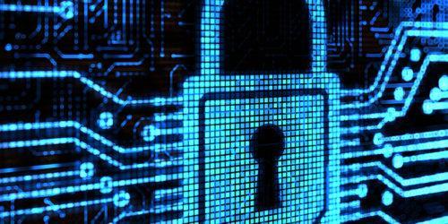 Kybervakuutus on monipuolinen turva kyberriskien varalle