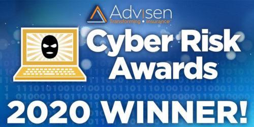 paras_kybervakuutusmeklari