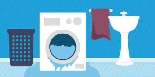 vahinkotarina-pesukone-vuoto