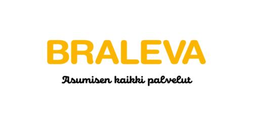 referenssi bralevan logo
